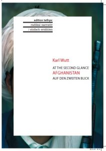 cover-wutt-zweiterblick