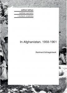 umschlag_afghanistan