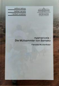 cover_nyamancela